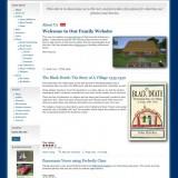 Family-Website-2015-10-13-home-800px